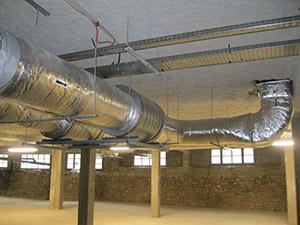 canti process fournisseur de climatisation chauffage traitement de l 39 air et des fluides pour. Black Bedroom Furniture Sets. Home Design Ideas